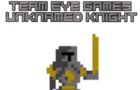 Unknamed Knight