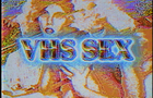 VHS SEX