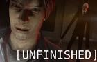 Silent Hill VS Slender