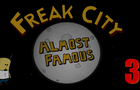 Freak City S01EP03