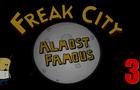 Freak City S01EP03
