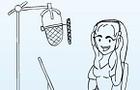 Whiteboard Animation Pitch (Professional work)