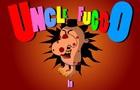 Uncle Fuggo: Hoity Toity