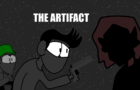 The Artifact (Part 1)