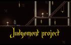 Metroidvania Judgement Project