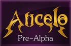 Ancelo (v0.04 Pre-Alpha)