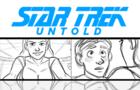 Star Trek Untold - WIP