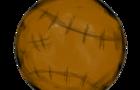 APOCABALL
