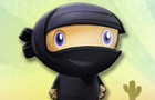 Ninja Zombie Shooters