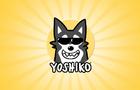 Yoshiko Animation: Showreel 2011 - 2017