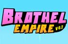 Brothel Empire Alpha 0.2