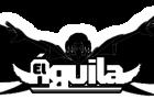 Ending | El Aguila | Serie animada