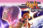 Rubi - The Wayward Mira