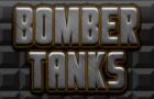 Bomber Tanks