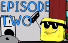 Tiny Town - Episode Two