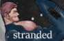 Erotic Visual Novel: Stranded(Gay, M/M, bara)