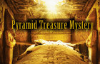 Pyramid Treasure Mystery