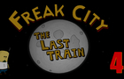 Freak City S01EP04