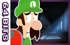 64 Bits - Lights Out Luigi