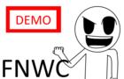 FNWC (DEMO)