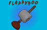Flappy Poo | v0.0.1