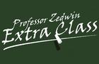 Professor Zedwin Extra Class