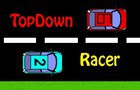 TopDown Racer