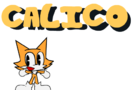 Calico The Cat Show Announcement