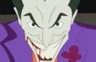 Batman Origins episode 1