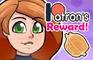 HENTAI [ProjectPhysalis] Patron's Reward 1 - KimPossible