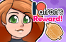 HENTAI [ProjectPhysalis] Patron's Reward 1 - KimPossible