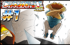 Despicable Heroes Avalon's Collection-Motion Comic-Chapter 1