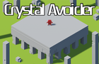 Crystal Avoider