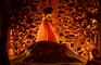 Proelium (stop motion animation)