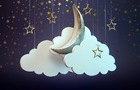 Sweet Dreams v 1.0