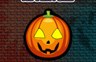 Halloween Star Adventure HD