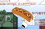 Super Sausage Slapper