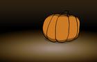 Pumpkin Burster