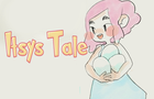 Itsy's Tale