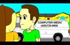 Computer Medic