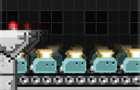 Toaster Factory