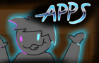 Apps for everything (parody)