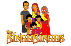 theSinghSinghs - Episode 1