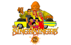 theSinghSinghs - Episode 2