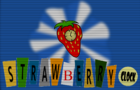 Strawberry Clock (1959)