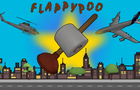 Flappy Poo | v2.0.0 stable