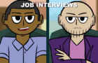 How to Get a Job ft. Guy Chace