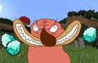 Monster Bean Life   Minecraft