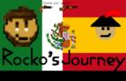 Rocko's Journey