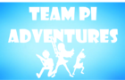 Team Pi Adventures [Trailer]
